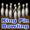 King Pin Bow…