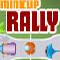 Miniclip Ral…