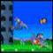 Mario World: Overrun