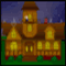 Zombie spel - All Hallow'…