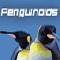 Penguinoids