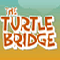 Turtle Bridg…