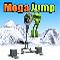 Mega Jump