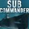 Sub Commande…