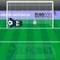 Euro 2000 Penalty Shootou…