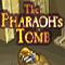 The Pharaoh'…