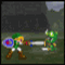 Zelda: C.O.W…