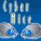 Cyber Mice P…