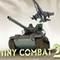 Tiny Combat 2