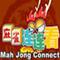 Mah Jong Con…