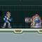 Megaman Proj…