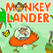 Monkey Lande…