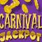 Carnival Jac…