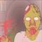 Zombie spel …