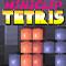 Miniclip Tet…