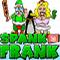 Spank the Fr…