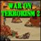 War On Terro…