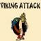 Viking Attac…