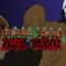 Zombie spel - Zombie Terr…