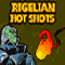 Rigelian Hot…