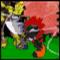 Element Saga ep1-4