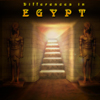 Differences in Egypt (Spo…