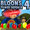 Bloons Tower…